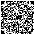 QR code with Charleys Country Cooking contacts