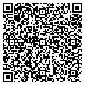 QR code with Basin Bit Company Inc contacts