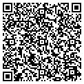 QR code with Zacs Well Drlg & Pump Services contacts
