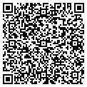 QR code with Fagan True Value contacts