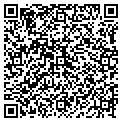 QR code with Dianes Accounting Services contacts