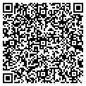QR code with Tri County Farmers Assn contacts