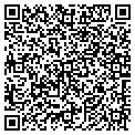 QR code with Arkansas Auction Group Inc contacts