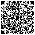 QR code with Pedersen's Canvas Loft contacts