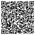 QR code with Oakley Chapel contacts
