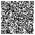 QR code with Hong Self Service Market contacts