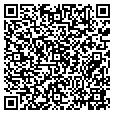 QR code with Art Accents contacts
