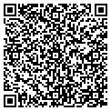 QR code with Fridays Flowers & Gift contacts