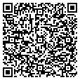 QR code with Dancor Transit contacts