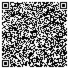 QR code with Quality Northern Drywall contacts