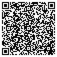 QR code with L & R Metal Works contacts