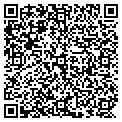 QR code with Christopher & Banks contacts