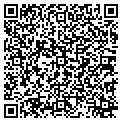 QR code with Baxter Land Co Fish Farm contacts