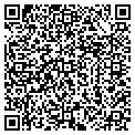 QR code with A Tenenbaum Co Inc contacts