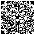 QR code with Partee Flooring Mill contacts