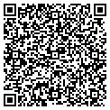 QR code with Manilla Nursing Home contacts