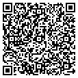 QR code with Dods & Assoc contacts