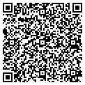 QR code with Remote Transport Service contacts