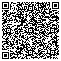 QR code with Konarski Chiropractic Clinic contacts