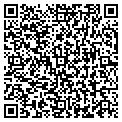 QR code with Country Oaks Apartments contacts