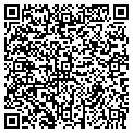 QR code with Western Ar Area Local Apwu contacts