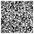 QR code with Livingston Auto & Farm Supply contacts