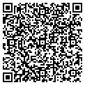 QR code with Tita Studio Ltd contacts