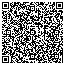 QR code with All 4 Kids Child Dev Center LLC contacts