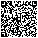 QR code with Southern Exposure Advertisi contacts