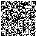 QR code with Bayview General Merchandise contacts