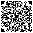 QR code with McGee Minnow Farm contacts