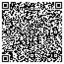 QR code with Saint Francis Episcopal Charity contacts