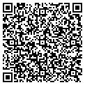 QR code with Best Western Scenic Motor contacts