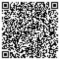 QR code with Sword Mark E 00 contacts