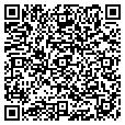 QR code with Northwest Safe & Lock contacts