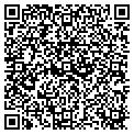 QR code with Gibbs Brothers Cooperage contacts