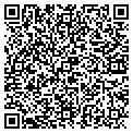 QR code with Ebonys Child Care contacts
