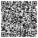 QR code with St Mary's School contacts