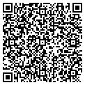 QR code with Procomm Alaska LLC contacts
