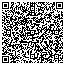 QR code with Maumelle Public Works Department contacts