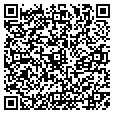 QR code with Termitech contacts