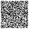 QR code with Batesville Funeral Service contacts