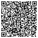 QR code with South Florida Board-Realistics contacts