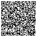 QR code with Crittenden Memorial Park contacts