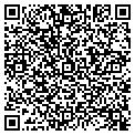 QR code with Texarkana Head Start Center contacts