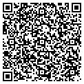 QR code with Kirchner Architecture contacts