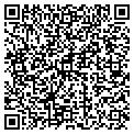 QR code with Millerd-Hampton contacts