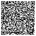 QR code with J D Leftwich High School contacts