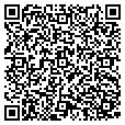 QR code with James Adams contacts