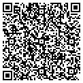 QR code with Mutt's Muffler Shop contacts
